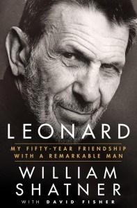 0000000-Leonard
