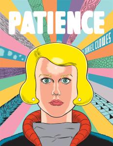 0000000-PATIENCE_clowes