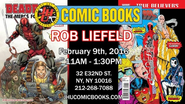 0000000-nyc-rliefeld