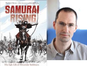 0000000-samurai-rising