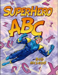 00000000-Superhero-ABC