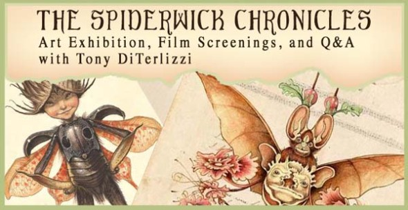00000000-spiderwick-chronicle-event2