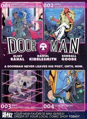 000000_doorman