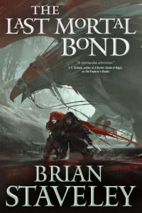 000000_last-mortal-bond