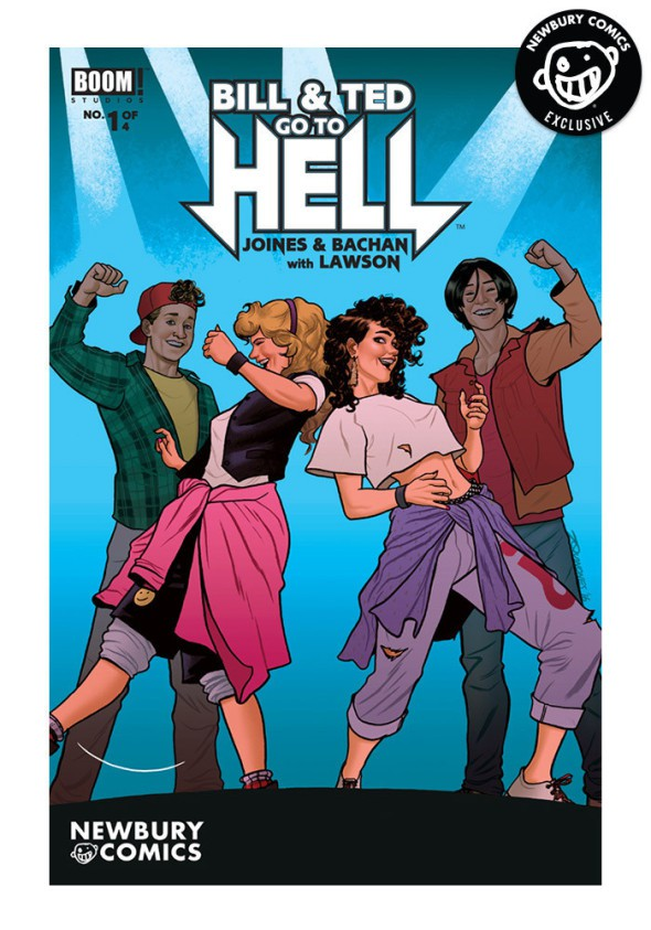 Bill-and-Ted-Go-to-Hell-1-Joe-Quinones-Cover-Art-2168474_1024x1024