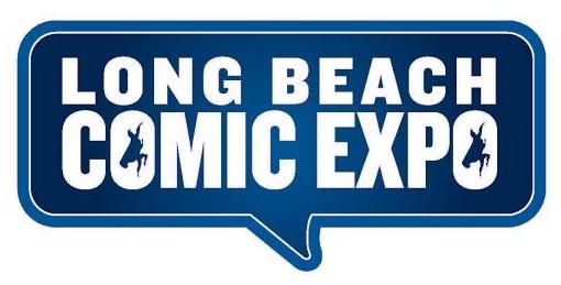 LBCE logo wide