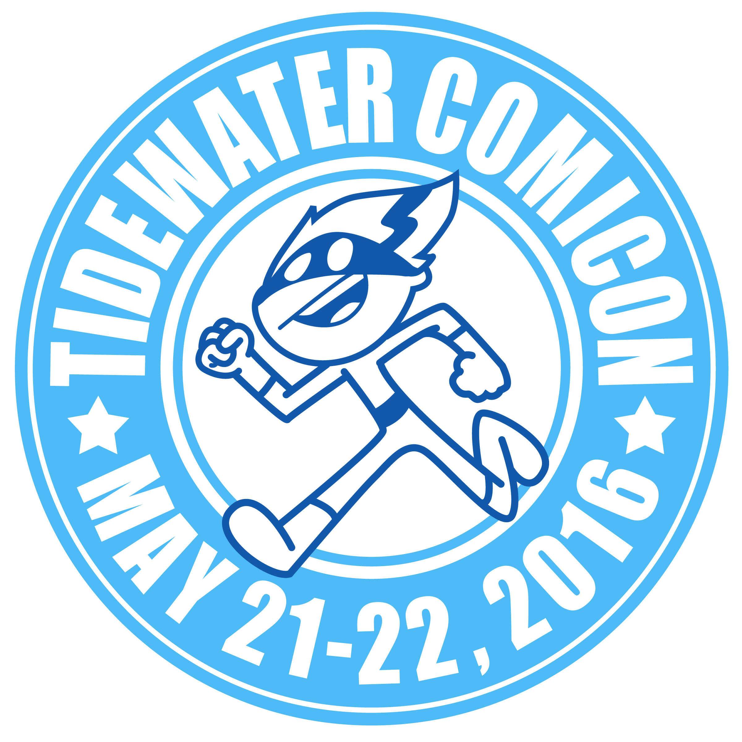 tidewater dating 2018 grand prix rules a runner must be a tidewater strider member in good standing and complete a minimum of 6 races  no back dating of points from prior events .