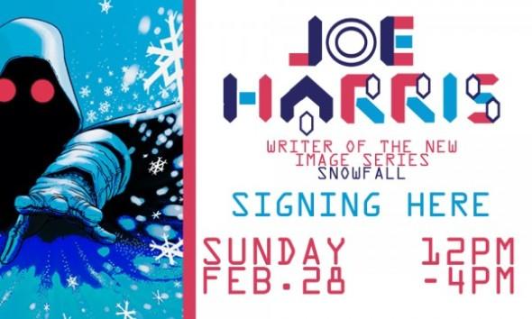 joeharris_signing_dlair