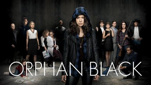 00000-orphan_black-banner