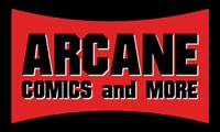 000000-arcane-comics