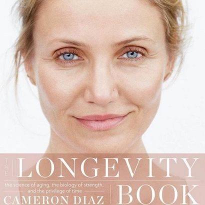 000000-cameron-diaz-longevity