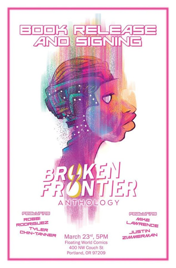 0000000-broken-frontier
