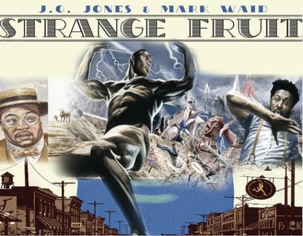 0000000-strange-fruit