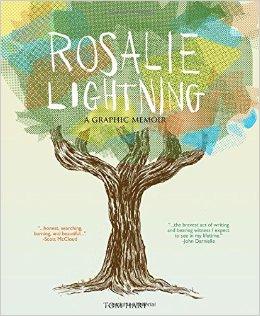 00000000-Rosalie-Lightning