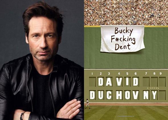 00000000-david-Duchovny-bucky-dent