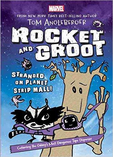000000000-Rocket-Groot