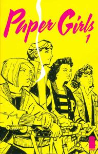 000000000-paper-girls