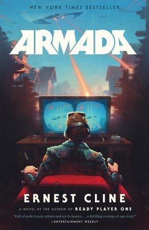 0000000000-armada