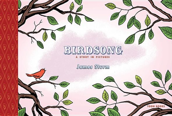 00000000_birdsong