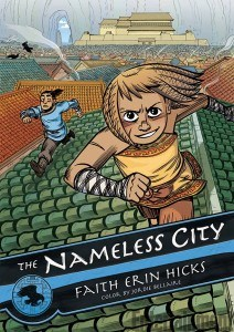 000000_faith-erin-hicks-nameless-city-feh