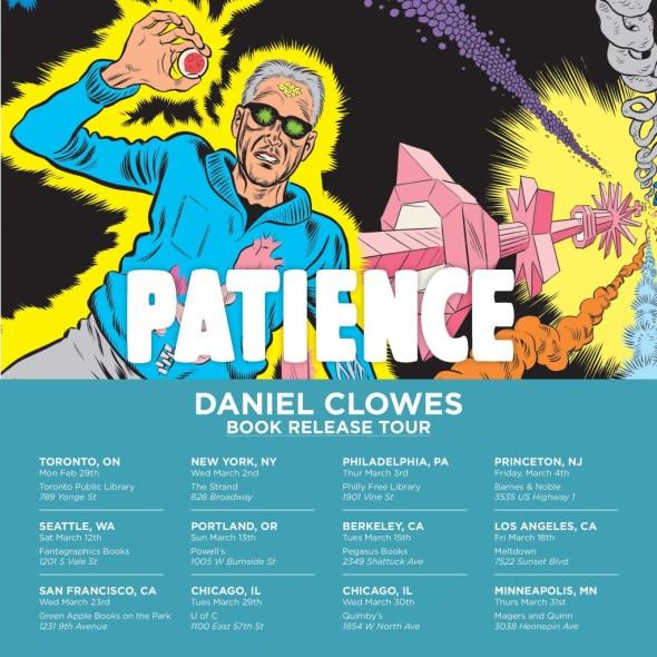 000000_patiencetour