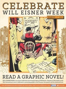 000000_will-eisner-week-2016