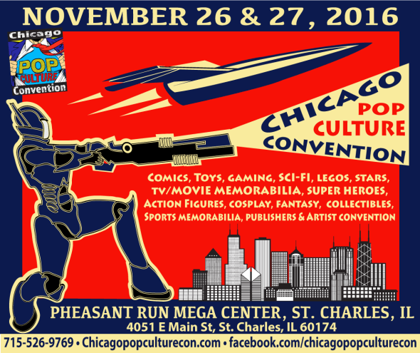 Chicago PopCon TM_2016