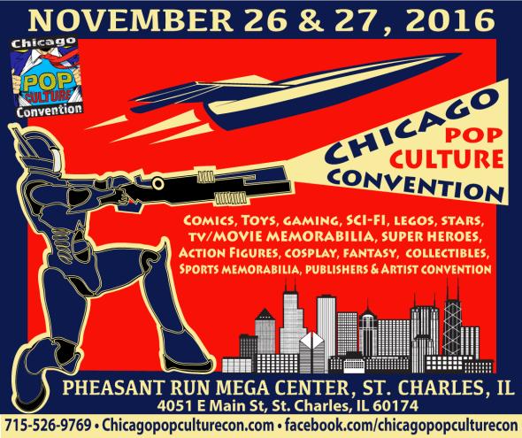 Chicago PopCon TM_2016