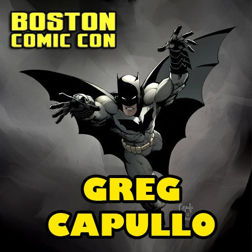 Greg-Capullo-Batman3-sq