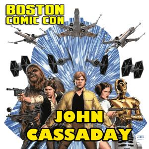 John_Cassaday_star_wars_SQ