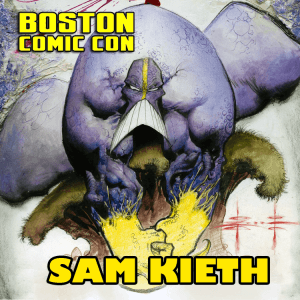 Sam-Kieth-Maxx_SQ