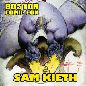 Sam-Kieth-Maxx_SQ