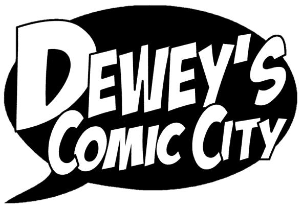000000-deweys-comic-city