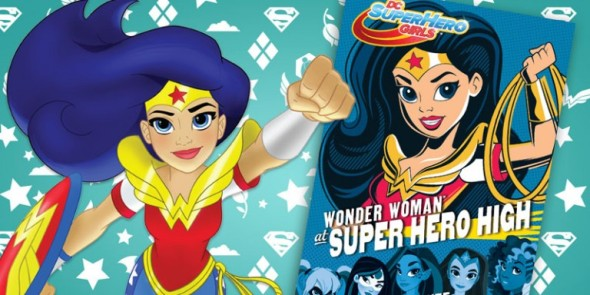 000000-wonder-woman-at-super-hero-high