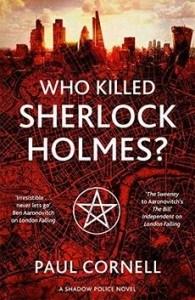 00000000_WK-Sherlock-Holmes
