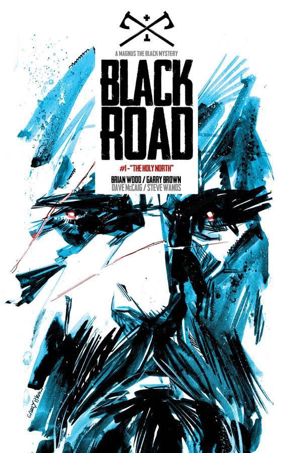 00000000_black-road-1