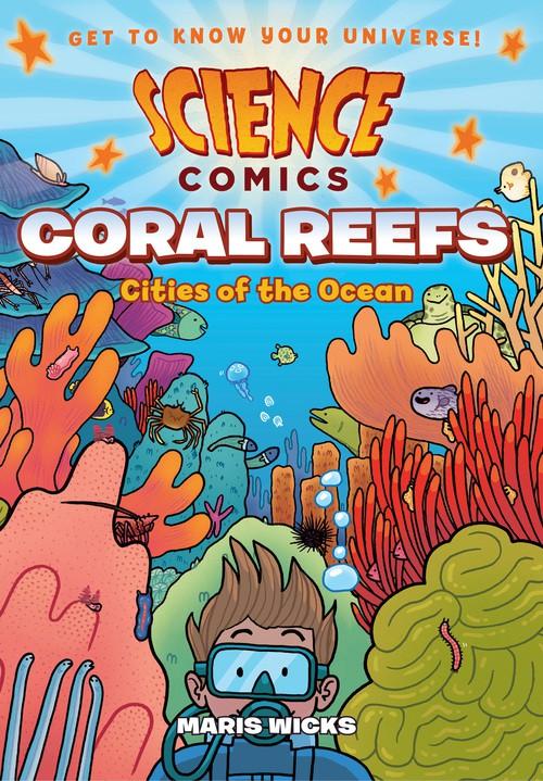 00000000_corals_cover