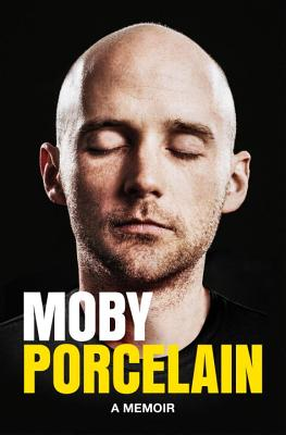 00000000_moby