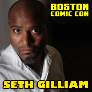Seth-Gilliam-SQ