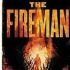 NH – The Fireman Signing