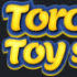 Toronto Toy and Video Game Show (June 2016)