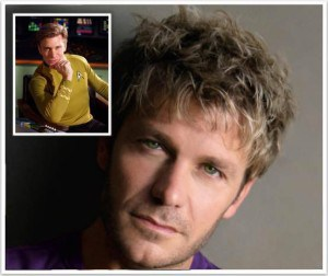 vic-mignogna-star-trek