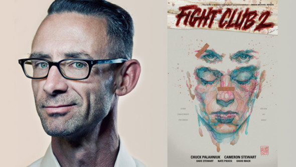 00000000000-chuck-palahniuk-fight-club-2-tour