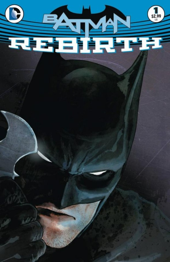 000000000_batman-rebirth-1
