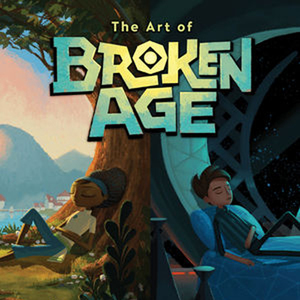 000000000_brokenage_cover