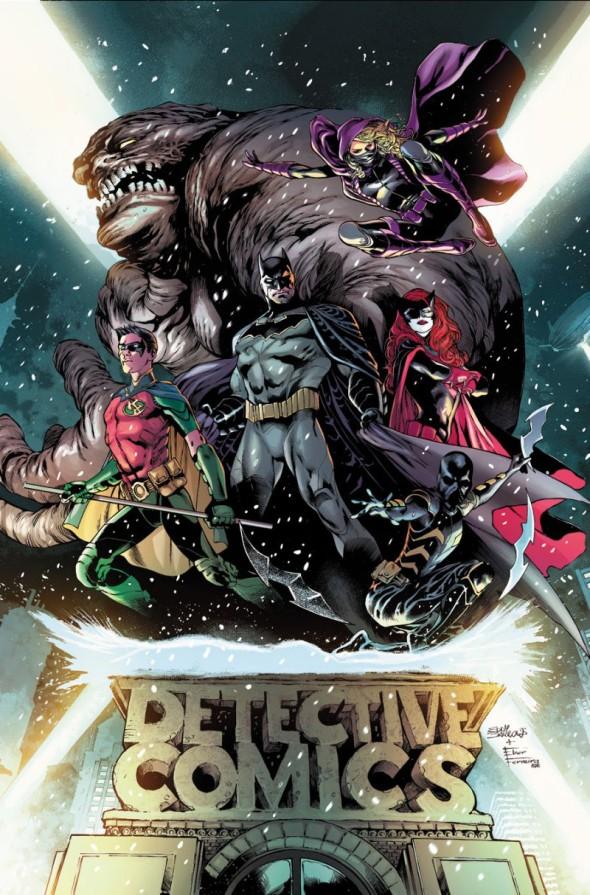 00000000_Detective Comics 934