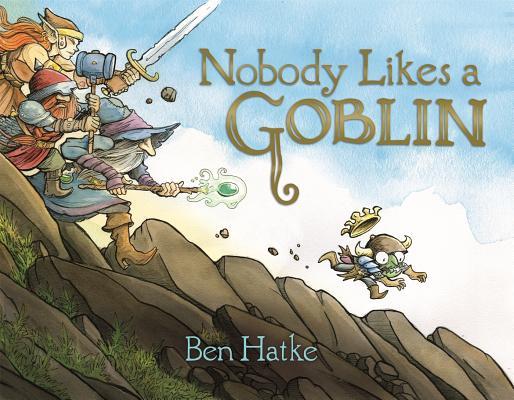00000000_ben-hatke-goblin