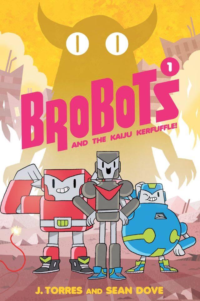 00000000_brobots