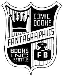 00000000_fantagraphics