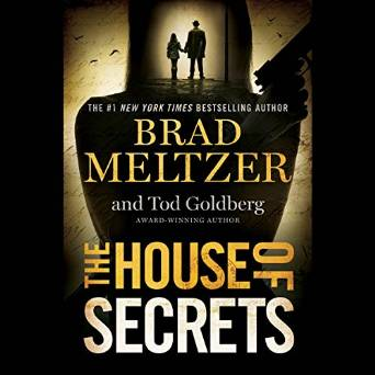 00000000_meltzer-house-secrets